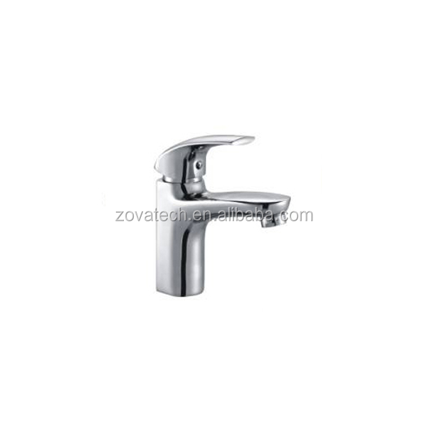 china manufacturers offer cheap bathroom basin faucets elbow for sale