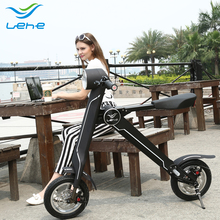 Transportation Electric Bicycle made in china bike eletrica price