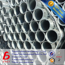 Top Supplier waste tube
