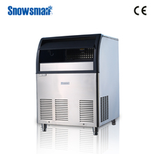 2018 Hot sale ISO certified automatic ice making business