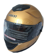 Novelty motorcycle full face helmet for sale