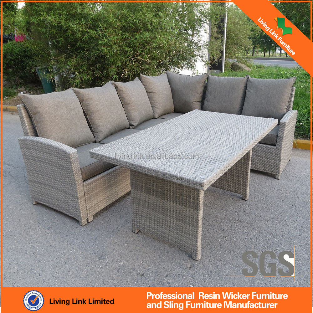 Broyhill Outdoor Furniture Wicker 100 Furniture Broyhill