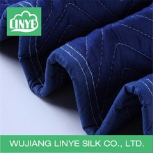 non-woven packing blanket / moving blanket / furniture blanket