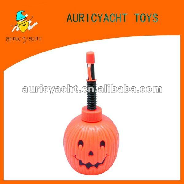 2012 new halloween toy for kettle