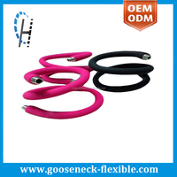 CH ZJ08 Gooseneck Flexible As Your