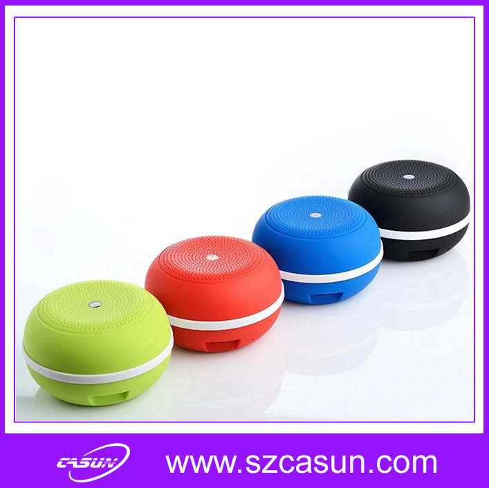 Wholesale cheap bluetooth speaker phone For iphone smartphone cell phone