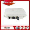 wireless outdoor PoE 802.11ac 3g router sim access point