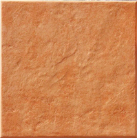 Good One Brand Names Ceramic Floor Tile Prices for Kitchen (3A017)