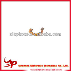 100% Brand new WiFi flex cable For ipod touch 4 with factory price