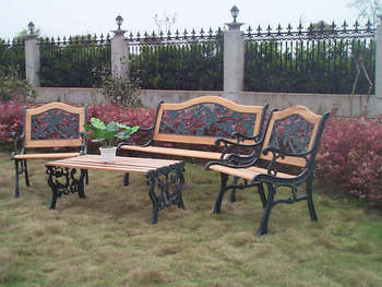 Park Garden Bench Buy Garden Bench Product on Alibabacom