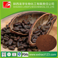 Wal-Mart supplier cocoa extract,brazilian cocoa extract,cocoa bean extract