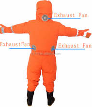 Bee Keeping Suit Beekeeping protective clothing beekeeping suit anti bee stings suit