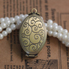 /product-detail/antique-bronze-flower-oval-photo-box-locket-fit-4-photos-60421489663.html