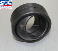 Phosphate Treated Ball joint rod end bearing GE20ES GE20ES 2RS