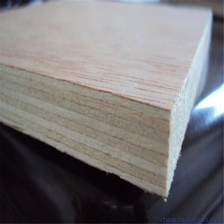 Two times hot pressure first class Bintangor Plywood,red hardwood plywood For Furniture