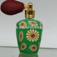 High quality fragrance
