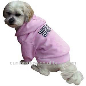 Promotional dog clothes in 2013 with new style for pet products
