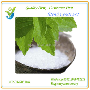 china stevia,stevia extract,stevia powder