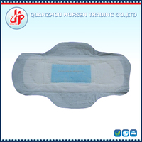 whsiper belted sanitary napkin for women