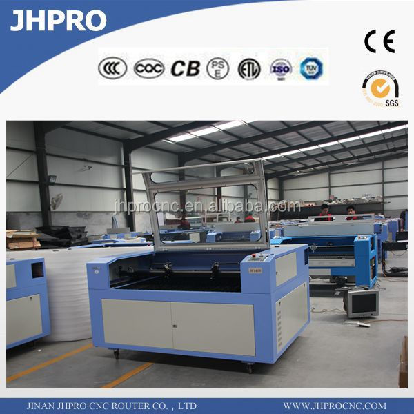 machine laser co2 laser cutting machine qili 1410 hot sale laser cutting machine price cnc router