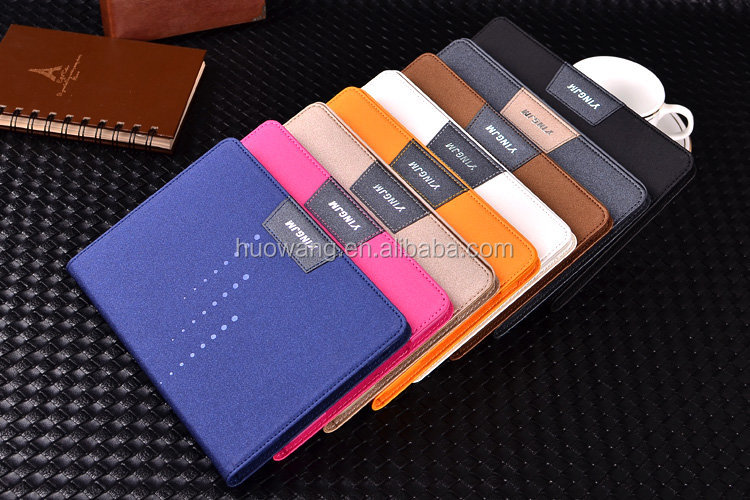 fashion stand case for IPAD mini 1 2,best protective PU leather for IPAD mini wallet cover