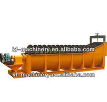 Spiral Classifier For Iron Ore Preparation Equipment