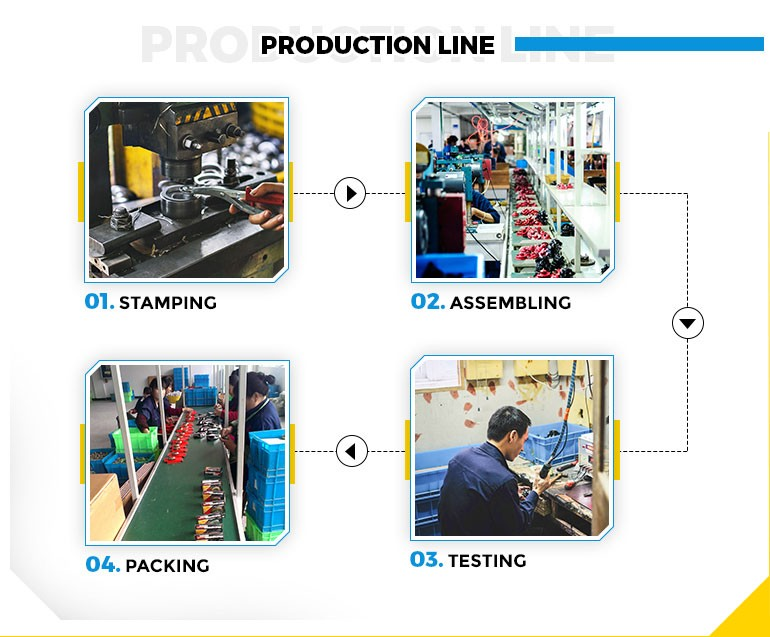 8-production-line