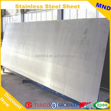 Top Brand Ship building Steel Plate