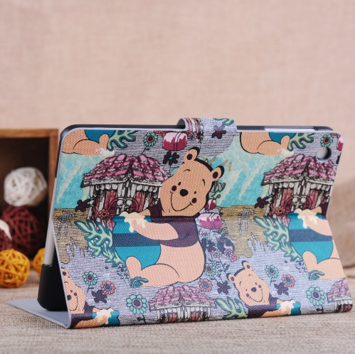 BRG China Factory Various PU leather Case For Ipad Mini 3 Case