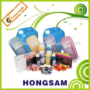 Compatible ink caridges specially designed for Epron 7900/9900,7700/9700
