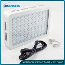 Plant led grow box ,h0tnj led plant plant grow light for sale