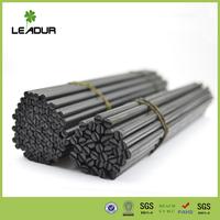 Graphite pencil lead supplier in china