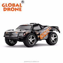 WLTOYS L999 HIGH SPEED remote control racing car 2.4G mini stunt electronic truck