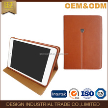 Alibaba Hot Sale Cases Tablet Pc Soft Pu Leather Tablet Cover For Ipad Mini