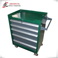 Wholesale Metal Used Factory Storage Steel