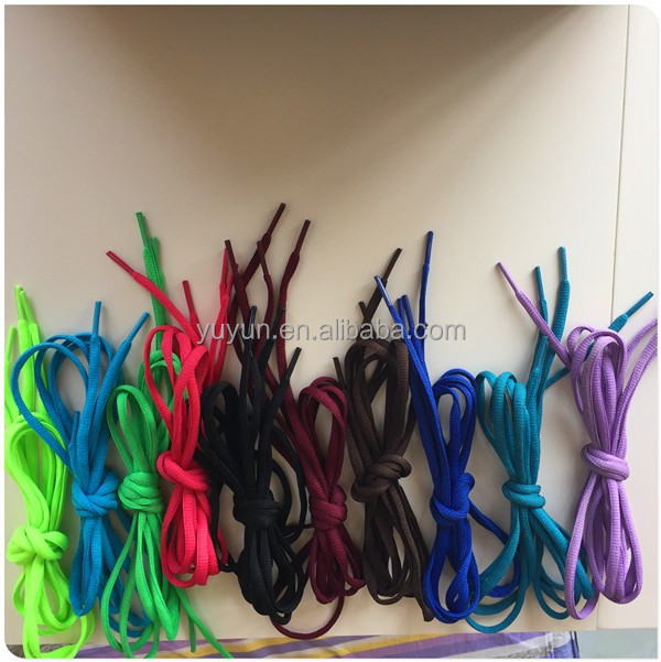yeezy shoelaces flat shoe lace tips metal shoelace aglet