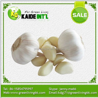 Garlic Seeds For Sale