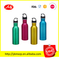 300ml child sports water bottle carrier MX-M092