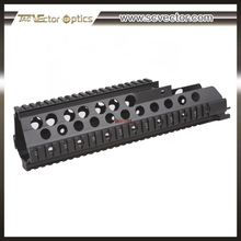 Vector Optics HK H&K G36 Quad Picatinny Rail Handguard System