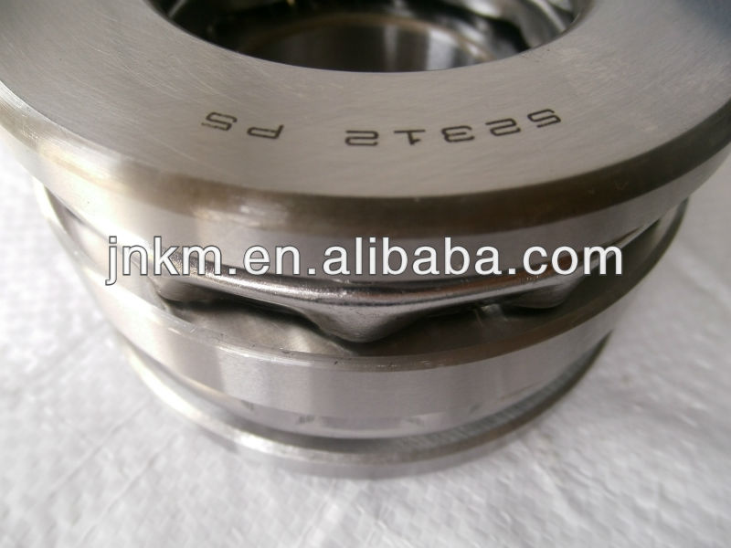 31 21 2 226 640 grand wheel hub bearing for BMW