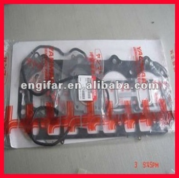 4TNE88 engine full gasket kit