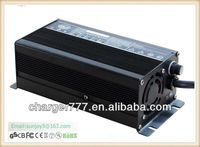 24v li ion battery charger