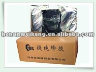 propolis resin/propolis block/propolis extract from Henan weikang Bee factory