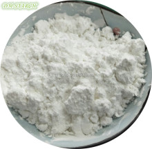 modified tapioca starch for food or industrial