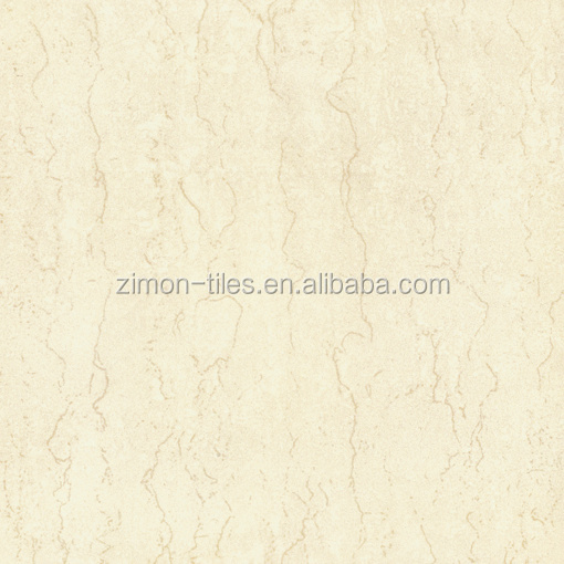 60*60 80*80 foshan soluble salt polished floor tile orchid tile