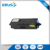 4434010010 For Utax P 4030D 4030DN Toner Cartridge Kit