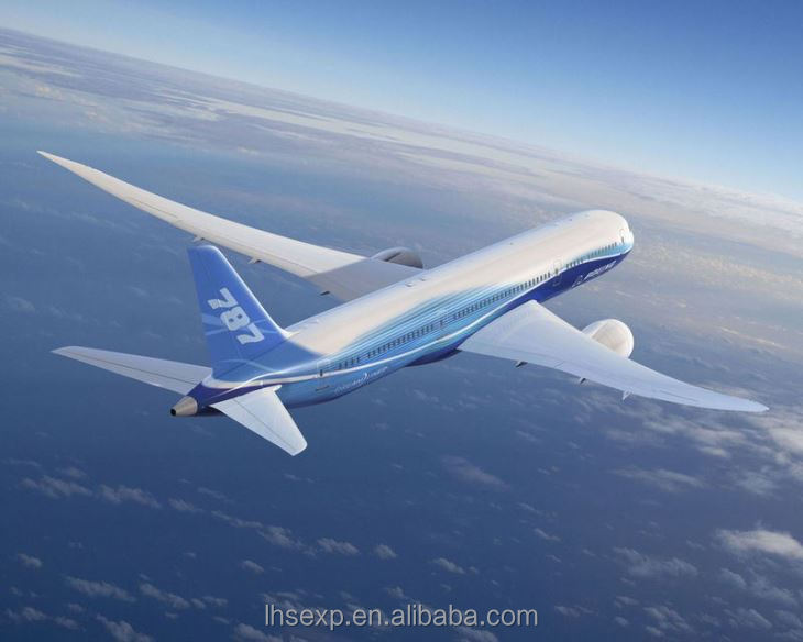 Cheap air freight to USA Australia India Germany from china,air freight rate,air forwarder--skype:devinlly