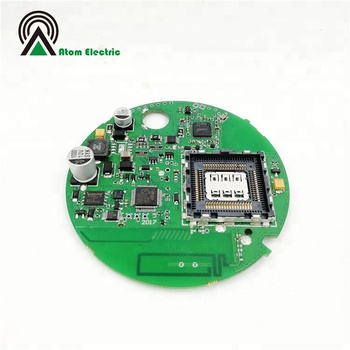 Electronic pcba circuit board for GPS tracker