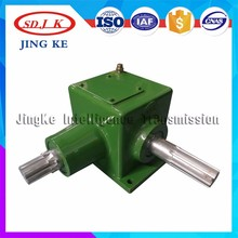 agricultural motorcycle gearbox manufacture