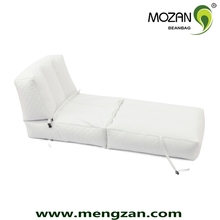 freestyle living room foldable bean sofa chair